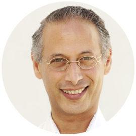 Omar Taiebi
